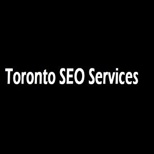 Local SEO Toronto