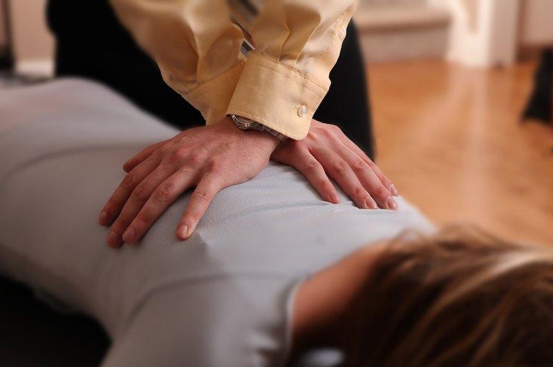3riverschiro.com: Chiropractors in Missoula Montana USA