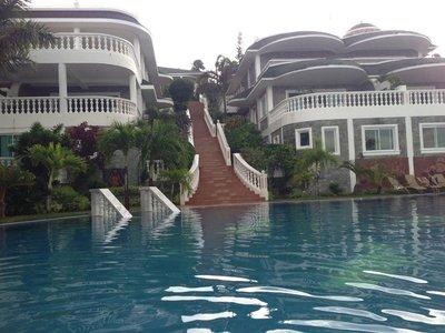 Linawag_resort.jpg