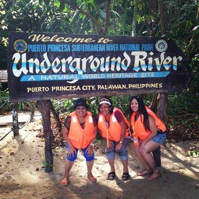 underground_river.jpg
