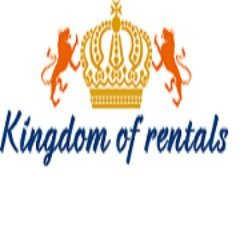 Kingdom of rentals