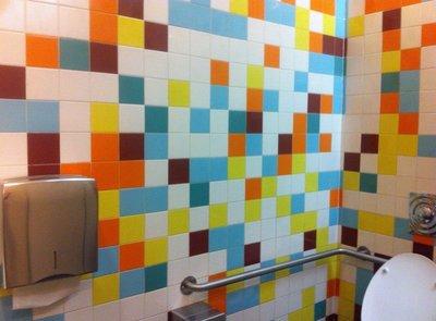 guggenheim-toilets.jpg