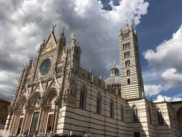 Duomo Firenze