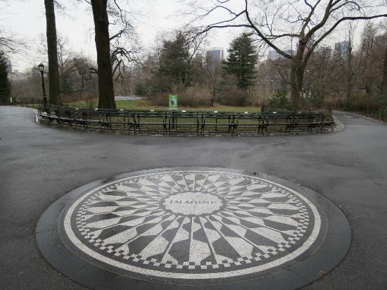 large_central-park.jpg