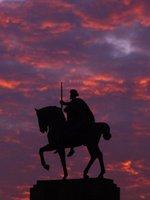 king tomislav 1st king of croatia