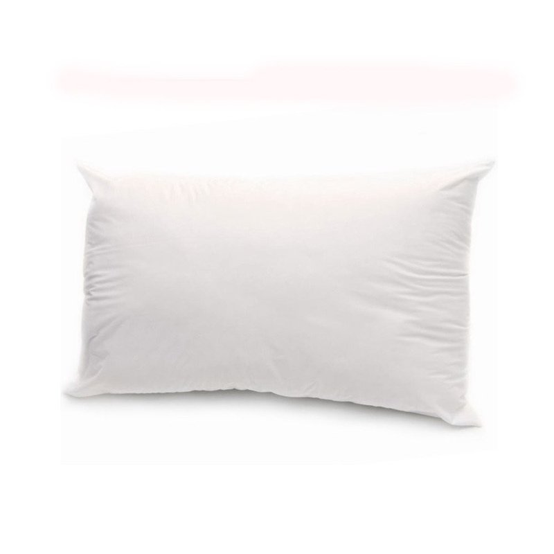 Wellliving  Organic pillows