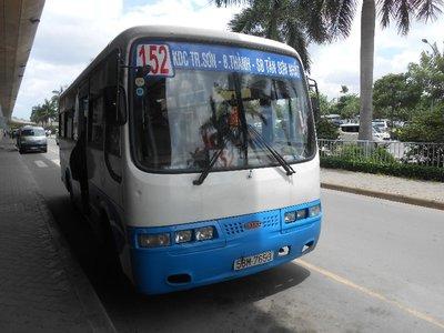 DSCN4352