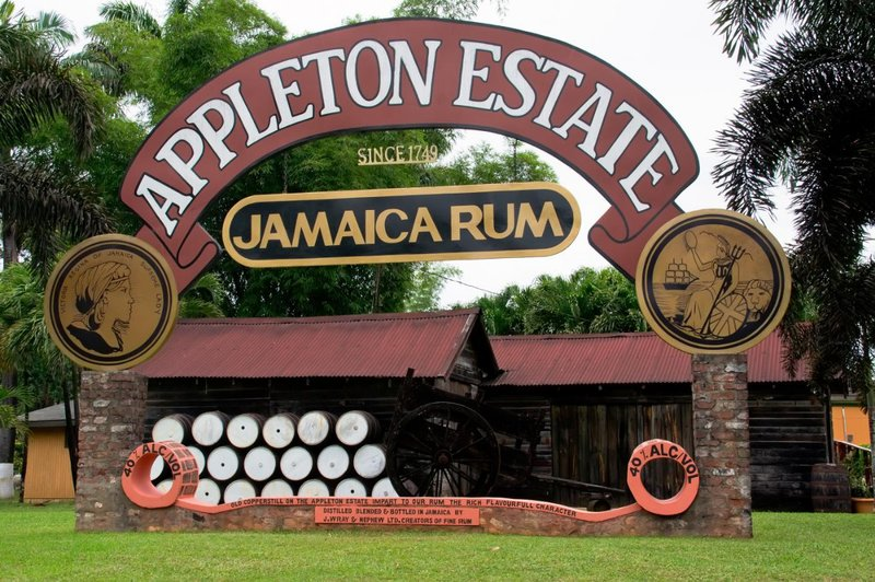 Appleton-Rum-Estate-Tour