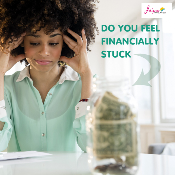 Do-you-feel-Financially-stu