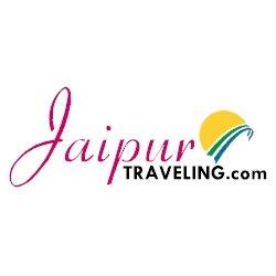 Rajasthan tour Operator