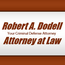 158091bec80bce8813983659-Robert_Dodell_Attorney_avatar-fb