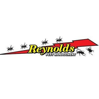 Reynolds Pest Management, Inc (5a)