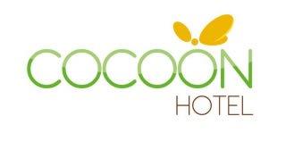 hotel_cocoon_logo