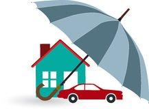 home-insurance-24213279