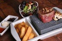 filename-fillet-steaks.jpg