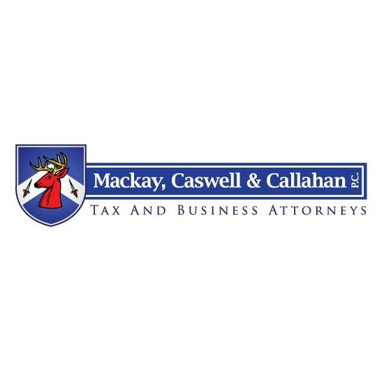 Mackay, Caswell, & Callahan, P.C.