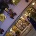 Spring Festival Dance & Dinner At The Bund