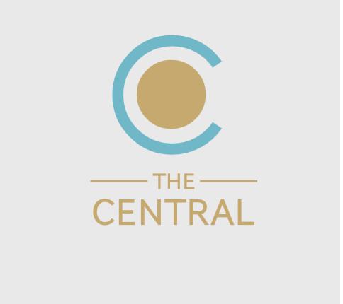 thecentrallogo