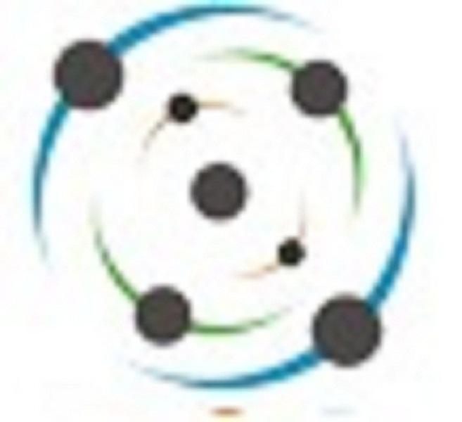 smartify-health logo