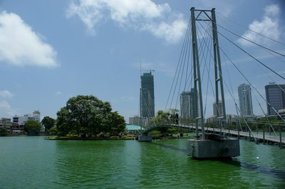 South_Beira_Lake_Colombo_(Childrens_Park)