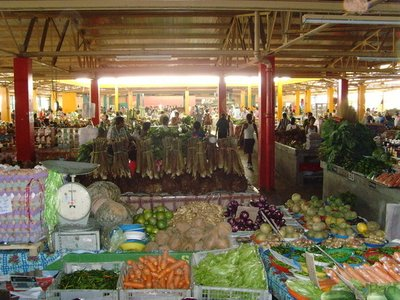 suva-municipal-market-suva