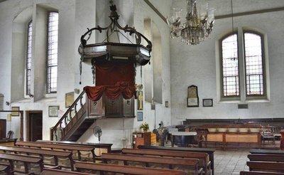wolvendaal-church-was-built-by-the-dutch-ronan-o_connell