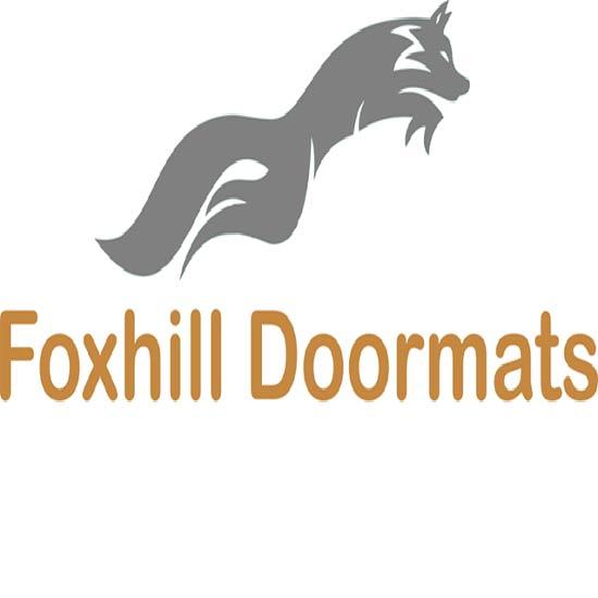 Foxhill Doormats UK