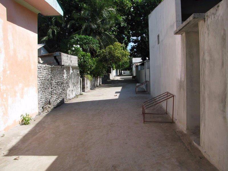 rasdhoo-street-2
