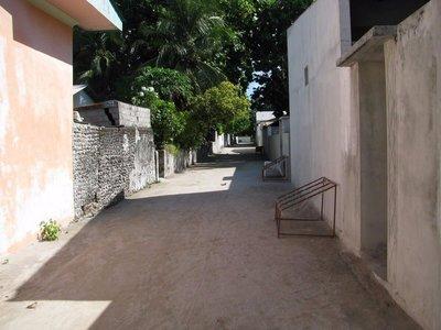 rasdhoo-street-2.jpg