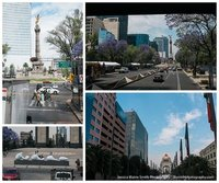 MexicoCity02.jpg
