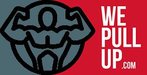 WePullUp Logo