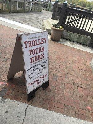 4-Trolley-1ee.jpg