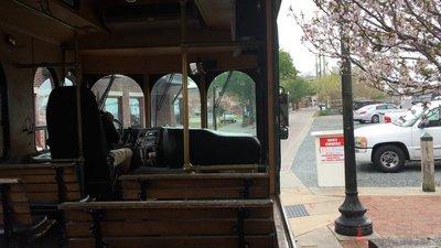 4-Trolley-1g.jpg