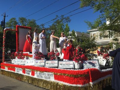 8-parade-12.jpg