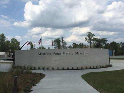Memorial03.jpg