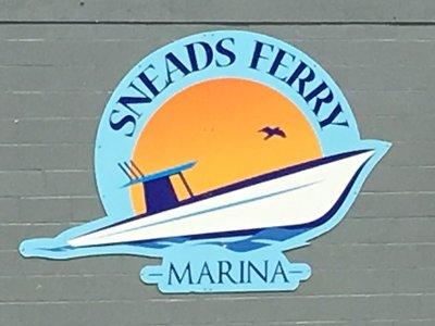 Sneads-ferry13.jpg