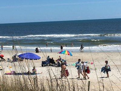 beach04.jpg