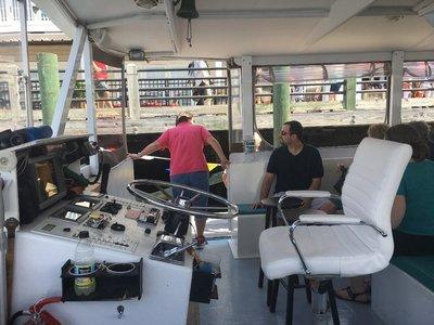 boat_1412.jpg