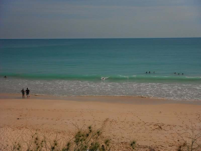 large_14_la_plage___Broome_2.jpg