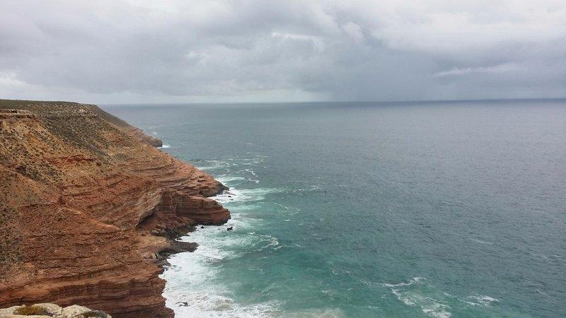 large_19_Kalbarr..al_cliffs_1.jpg