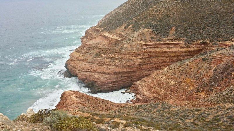 large_19_Kalbarr..al_cliffs_2.jpg