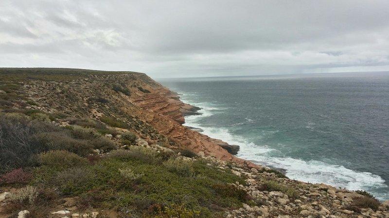 large_19_Kalbarr..al_cliffs_3.jpg