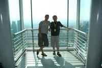 Tim and Me