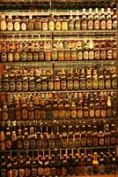 Carslberg Bottles Collection