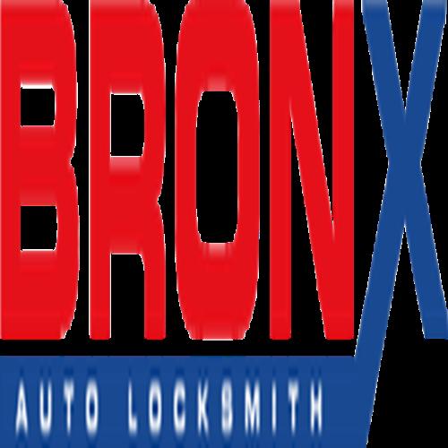 logo-1 (Copy)