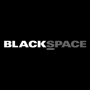 BLACKSPACE Small