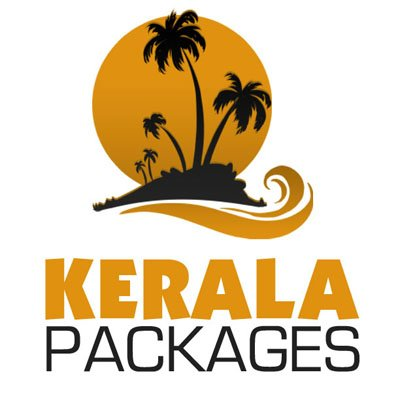 keralapackages white 400