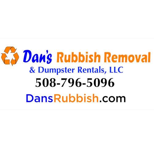Dans_Rubbish_&_Dumpster_Rentals_Worcester_Profile (1)
