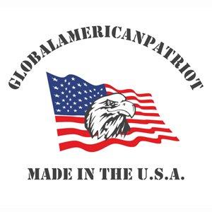 globalamericanpatriot-Logo300px
