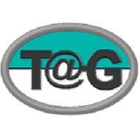 tag-ios.icon_